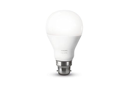 philips-hue-white-personal-wireless-lighting-led-b22-light-bulb-1-x-95-w-bayonet-cap-apple-homekit-e