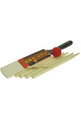 Small Cricket Set - Size 00