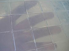 simply-clear-melt-pour-soap-base-2-lbs-by-moldmarket