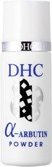 DHC濃縮アルファAパウダー