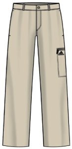 Adidas E73489 Adult Weekender Pants (Call 1-800-327-0074 to order)