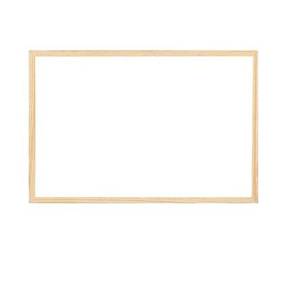 faibo-844849-pizarra-blanca-magnetica-marco-de-madera-60-x-90-cm