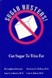 img - for Sugar Busters!: Cut Sugar to Trim Fat book / textbook / text book