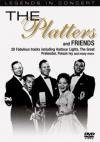 The Platters - Legends in Concert