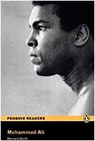 Muhammad Ali Book/CD Pack: Level 1 (Penguin Readers...