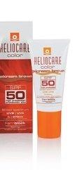 Heliocare GELCREMA COLORE MARRONE 50ML