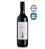 Barrosa Valley Petit Verdot 2010 - Case of 6