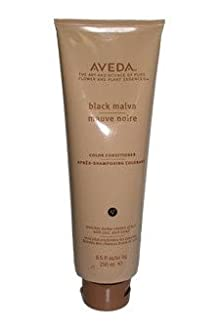 Aveda Black Malva Color Conditioner 250Ml/8.5Oz