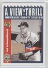 red-schoendienst-baseball-card-2002-topps-super-teams-a-view-to-a-thrill-vt-rs