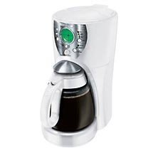 Sunbeam ISX20 12-Cup Coffeemaker