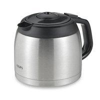 Krups MS-621610 Coffeemaker/Urn Thermal Carafe