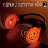 Triple J Hottest 100, Vol. 2