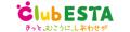 club ESTA SHOP 【通常3営業日以内出荷】