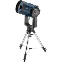 Meade 12-Inch Lx90-Acf (F/10) Advanced Coma-Free Telescope