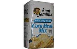 aunt-jemima-self-rising-white-corn-meal-mix-5-lb-4-unit-pack