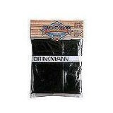 Brinkmann 812-3321-0 Smoke'N Jacket Vertical Smoker Cover