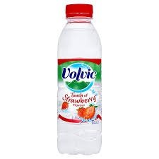 volvic-touch-of-strawberry-500ml-6-pack