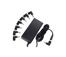 Laptop Replacement AC Power Adapter for Universal 70W(8PCS)