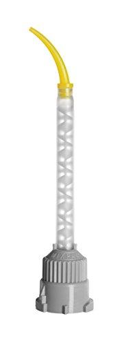 uhu-46760-statikmischer-kurz-gebogene-duse-70-mm