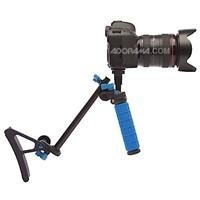 Redrock RunningMan DSLR Nano Rig - Ultra Stable Shooting System
