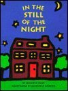 In the Still of the Night (0671895710) by James W. Selby