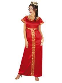 Rome Female Deluxe #1 Adult Costume