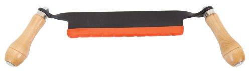 Koch Industries 4080057 Drawknife, 10-Inch