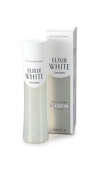 エリクシールホワイト クリアローション1 170ml
