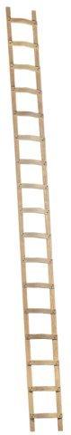 Dachdecker-Leiter-aus-Holz-Modell-1046-10-Sprossen-Lnge-285-m