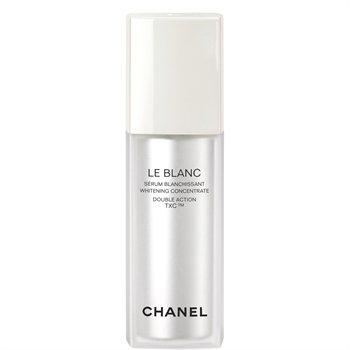 ホワイトニング美容液シャネル ル ブラン セラム 30ml