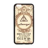 Cover per iPhone 6 - Harry Potter Marauder S Map - iPhone 6 (4.7 inch) TPU Case Cover Protection