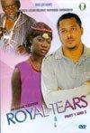Royal Tears 1 & 2