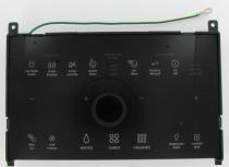 Frigidaire Appliance Warranty