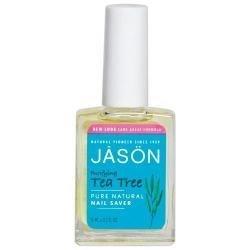 jason-tea-tree-oil-nail-saver-by-jason-natural-products