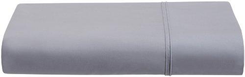 Fleece Blanket Pillow front-1070699
