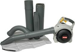 Lowest price shopping: factory reconditioned ryobi zr08510 25. 4cc.