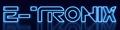 E-TRONIX