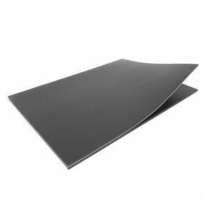 Schreibtischunterlage-Romano-mocca-in-Leder-Edles-Accessoire-fr-den-Schreibtisch-hochwertiges-Weihnachtsgeschenk-fr-Mnner