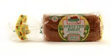 Alvarado St. Bakery Sprouted Barley Bread (Pack of 6) (Alvarado St Bakery compare prices)