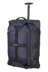 Samsonite Paradiver Rolling Travel Bag 67 cm
