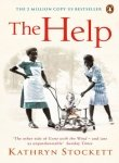The Help (Uncorrected Proof)