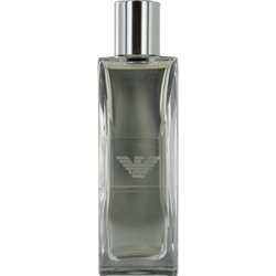 Giorgio Armani Aftershave for Men, Armani Diamonds, 2.5 Fluid Ounce