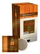 Wolfgang Puck 54 Dark Roast Coffee Pod Variety Assortment