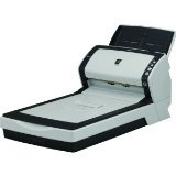 Where to shop for Fujitsu PA03630-B555 Sheet-Fed Document Scanner (online)