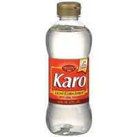 karo-light-corn-syrup-047l