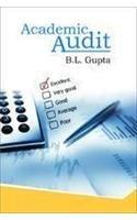 Academic Audit