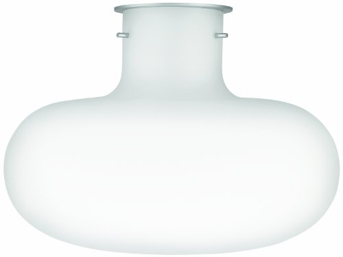 Philips Ecomoods Lampada da soffitto 30855/56/16