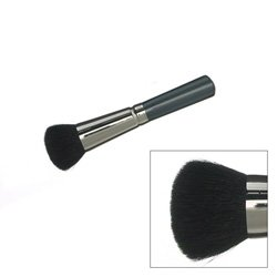 be PROFESSIONAL makeup oval bronzer brush