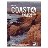 Coast and Beyond - Series 5 DVD