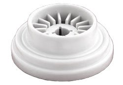 Lowest Price! Double Spool Lead-off 511113-456 - Singer